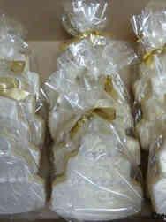 Cookies 26 Wedding Cake Bridal Shower Cookies