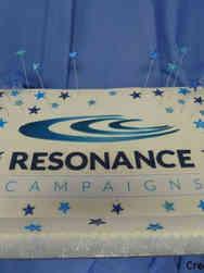 Corporate 18 Corporate Celebration Sheet Cake