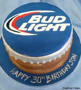 Pleasing Creative Cakes Inc Adults Birthdays Dc Md Va Funny Birthday Cards Online Elaedamsfinfo