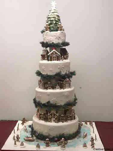 Military 26 Navy Ships and Sailors Military Celebration Cake