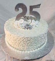 Anniversary 02.jpg