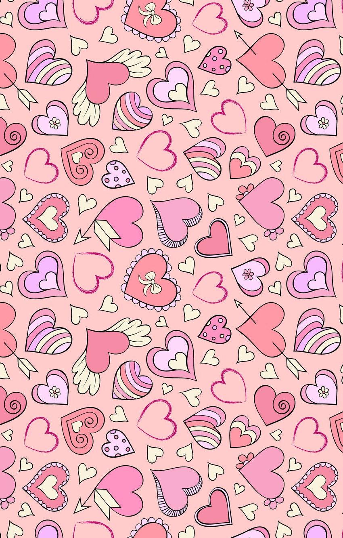 valentines background.jpg