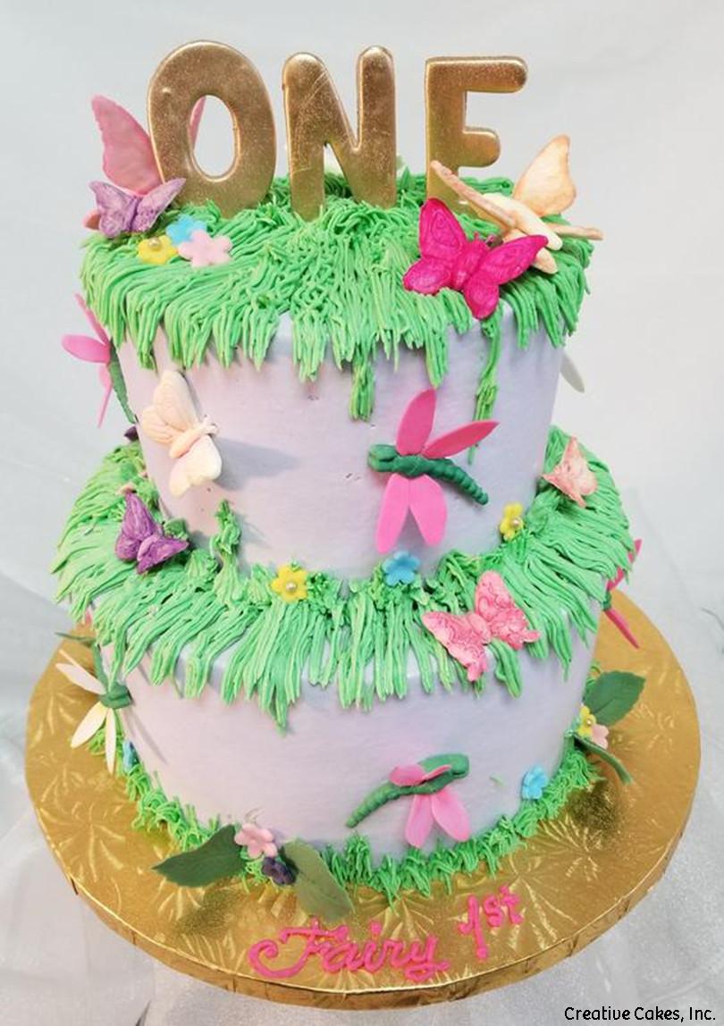 Astounding Birthday Cake For Girls 12 The Cake Boutique Personalised Birthday Cards Petedlily Jamesorg