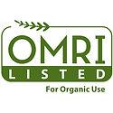 OMRI-New.jpg
