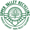 UVHC_Logo_Green_NEW.png