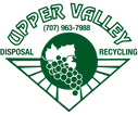 UVHC_Logo_Green_white copy.png