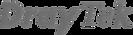 draytek-logo_edited.png