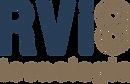 logo-rvi8-tecnologia.png