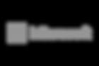 microsoft (2).png