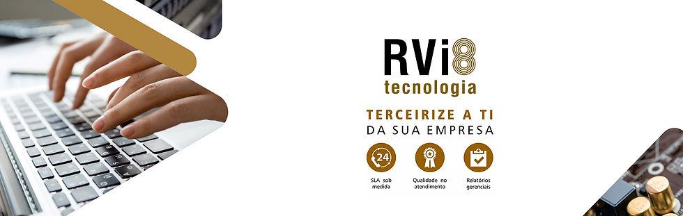 fundo-rvi8-tecnologia-terceirize-a-ti-da-sua-empresa.jpg