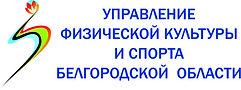 56ee922c41663_.jpg.a863af37db8b58fecdc95
