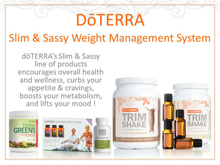 Lose weight with no chemicals or side effects!!!