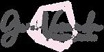 Gem Veranda Logo - v6.0-02.png