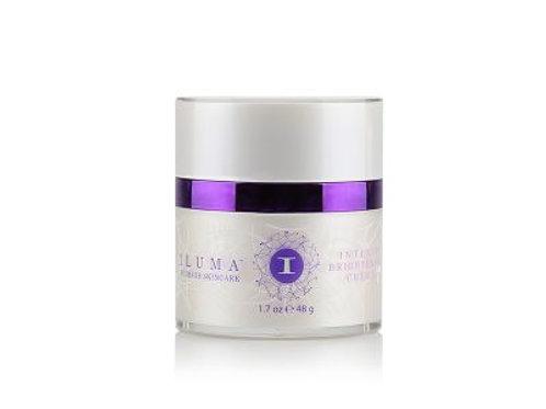 ILUMA - Intense Brightening Crème