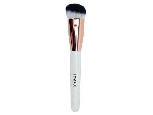 I BEAUTY - Flawless Foundation Brush