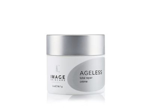 AGELESS - Total Repair Crème