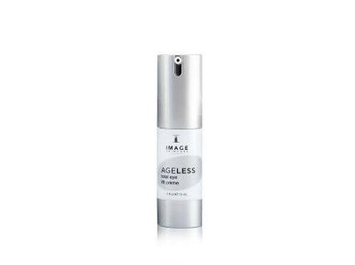 AGELESS - Total Eye Lift Crème