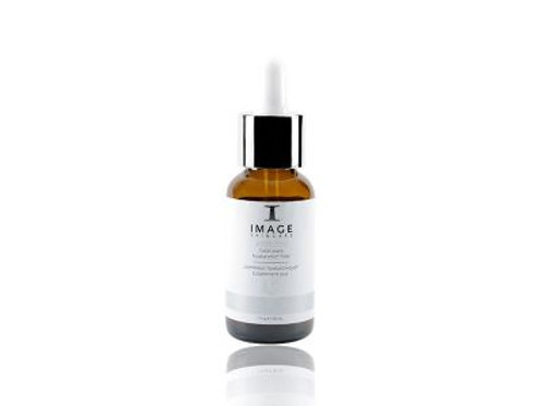 AGELESS - Total Pure Hyaluronic Filler