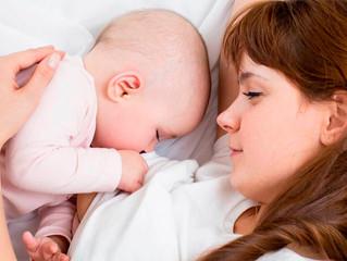 Depresión Postparto: ¿Por qué me siento tan triste si acabo de tener un bebé?
