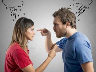 Comunicación saludable