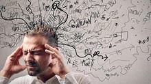 ¿Estoy sufriendo de Trastorno de Ansiedad?