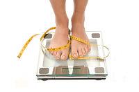 Anorexia, Bulemia, Obesidad