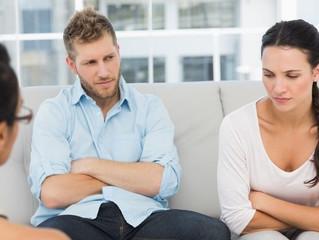 Cómo la terapia de pareja puede ayudar a salvar mi relación?