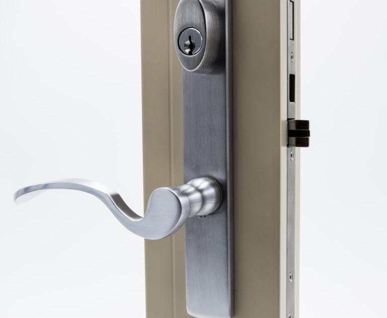 3750-Beige-Sash-Swing-Door-with-Brushed-