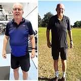 Kevin 10 months transformation 2.jpg