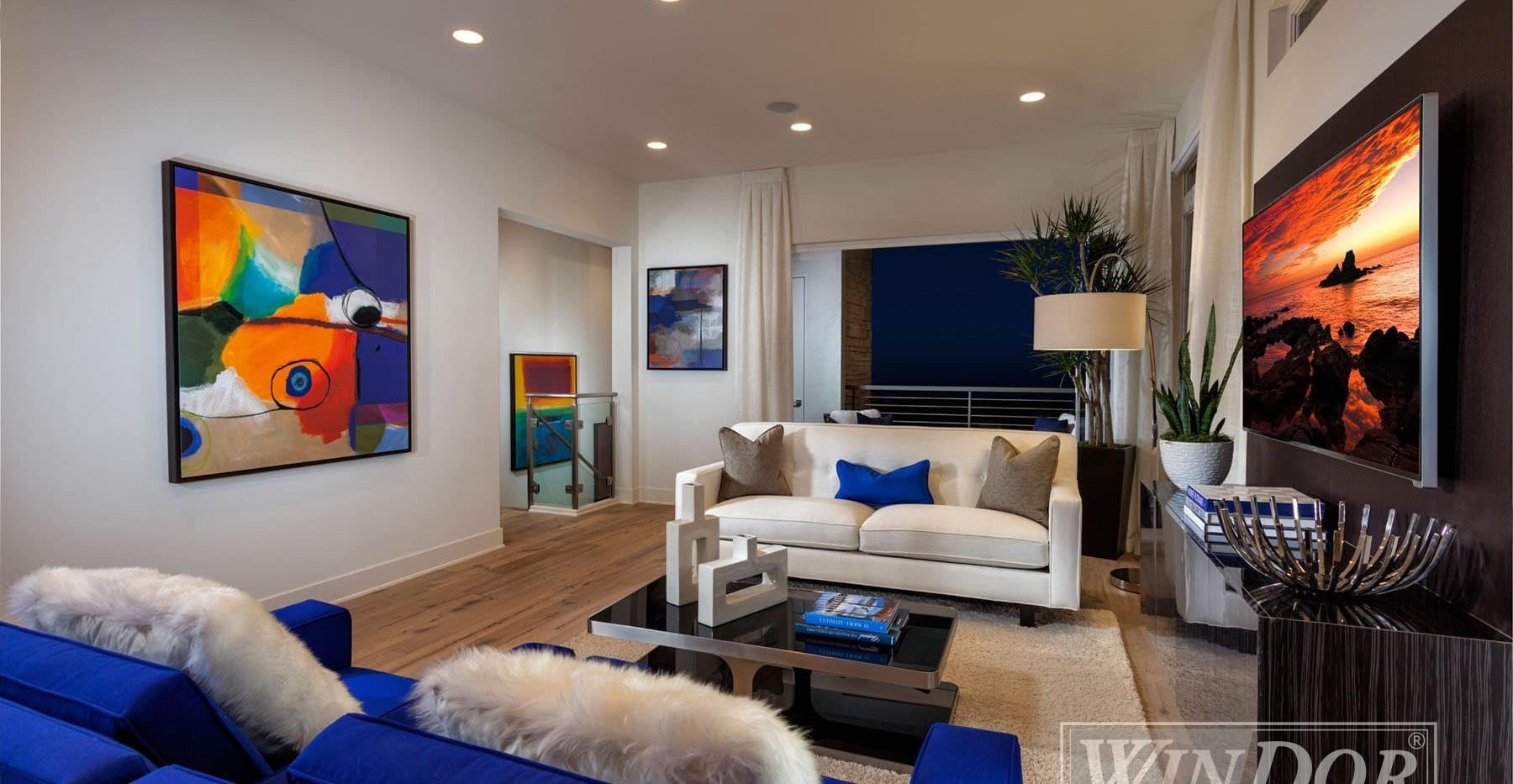 KB-Asher_Res1_Livingroom_1167o.jpg