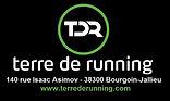 Terre de running Bourgoin.jpg