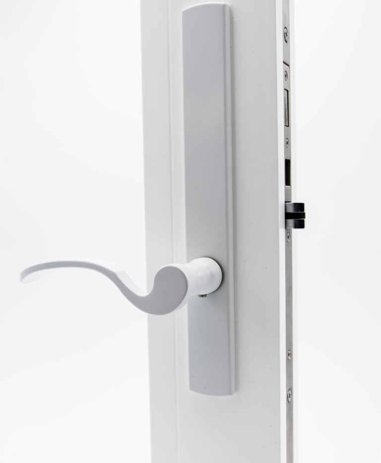3750-White-Sash-Swing-Door-with-White-Fl