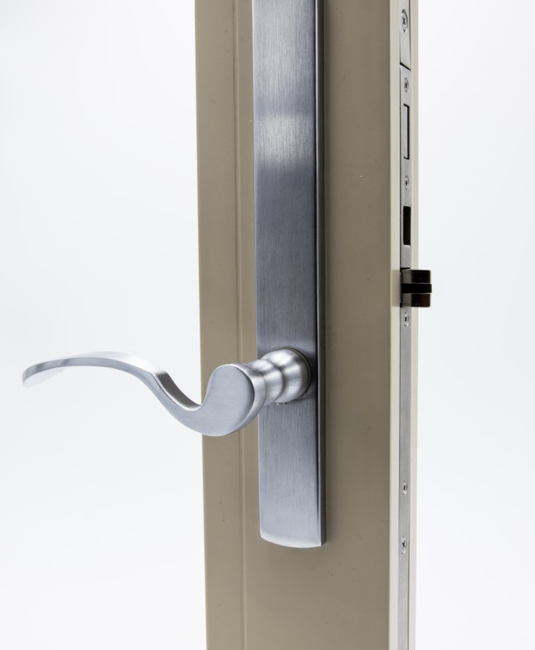 3750-Beige-Sash-Swing-Door-with-Brushed-