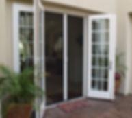 Casper Screens Doors Out.jpg