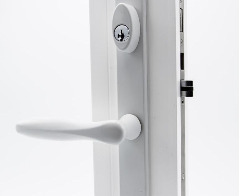 3750-White-Sash-Swing-Door-with-White-St