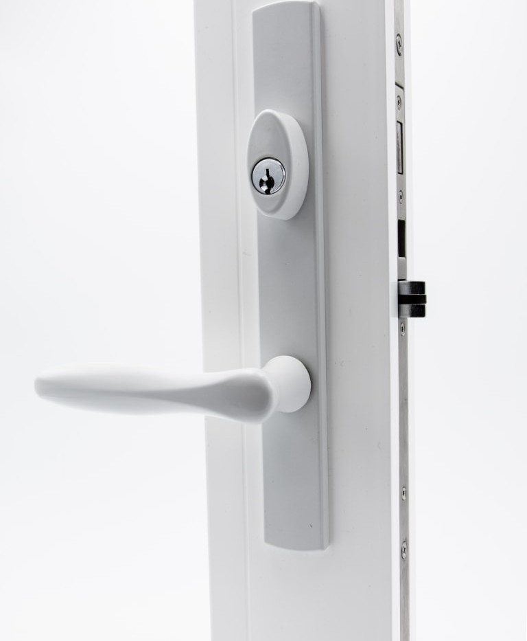 3750-White-Sash-Swing-Door-with-White-St