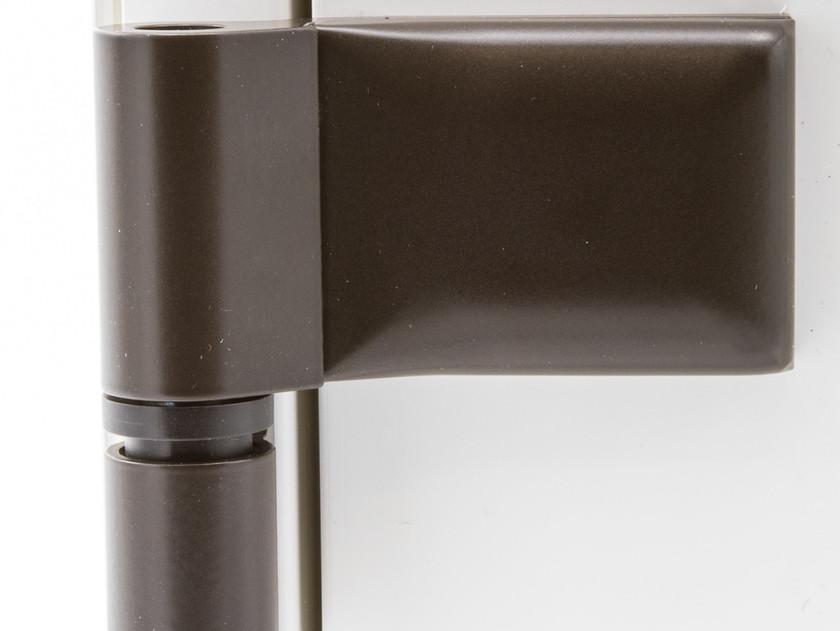 3750-Series-White-Swing-Door-with-Bronze