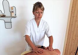 naturopathe massage bourgoin_edited_edit
