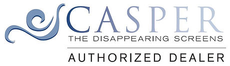 logo_casper_authorize.JPG