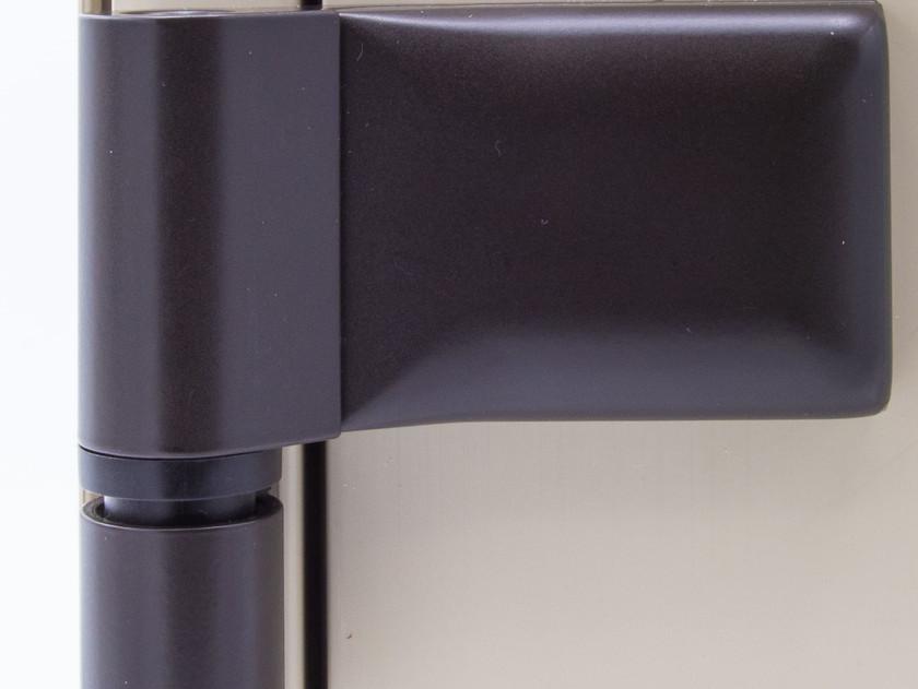 3750-Series-Beige-Swing-Door-With-Bronze