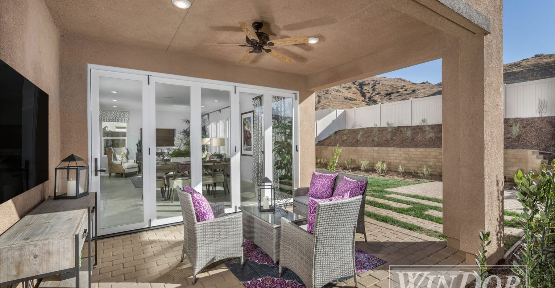 KBIE_Sorrel-Terramor_Res3-Patio-ClosedSl