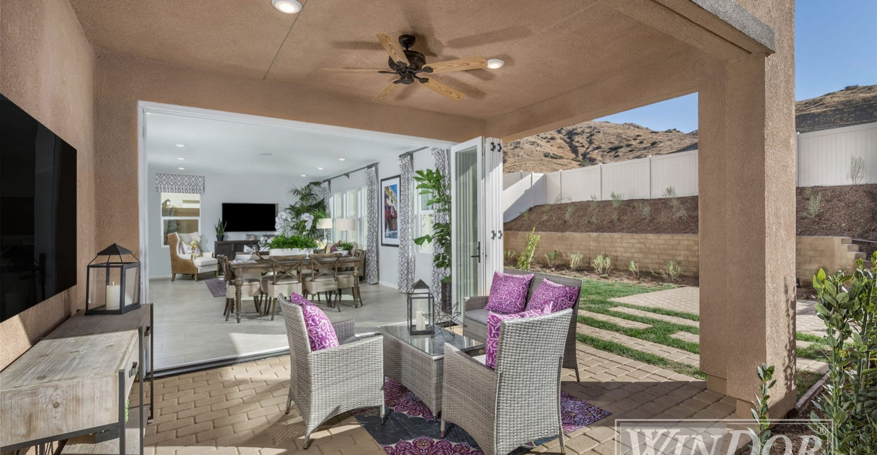KBIE_Sorrel-Terramor_Res3-Patio-OpenSlid
