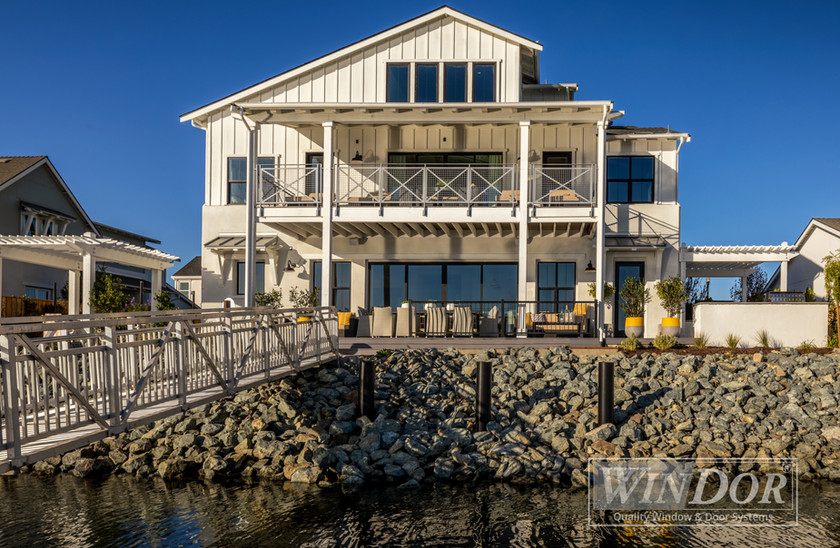 8-Delta-Coves-Edgewater_Real-Elevation-n