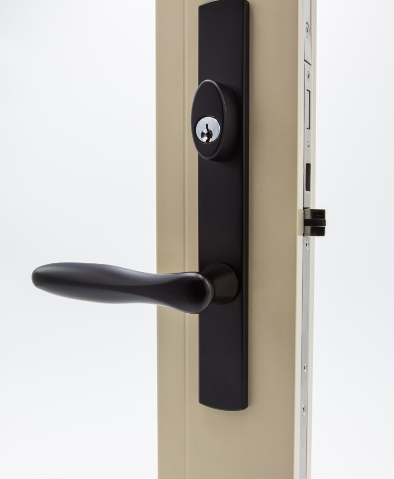 3750-Beige-Sash-Swing-Door-with-Black-St