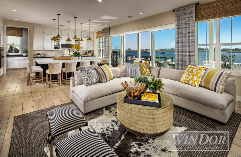3-Delta-Coves-Edgewater_Great-Room-2750-