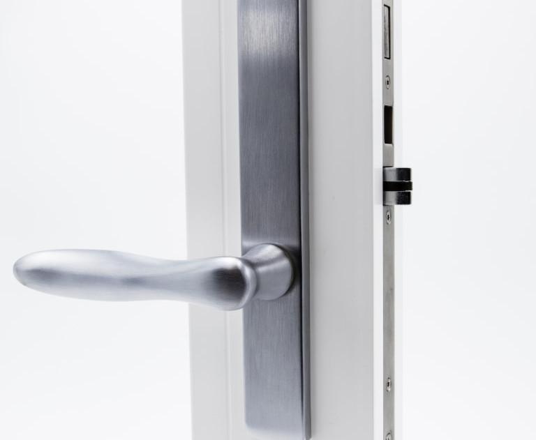 3750-White-Sash-Swing-Door-with-Brushed-