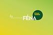 FENA.png