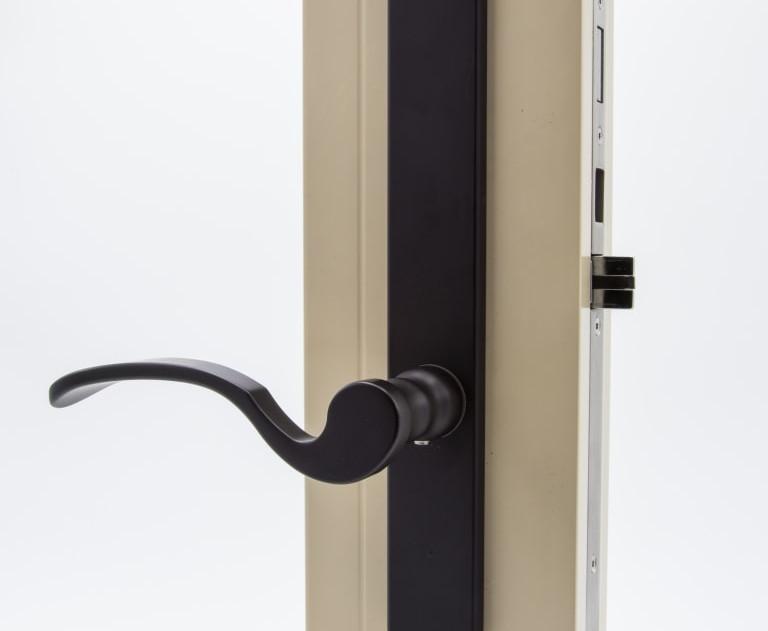 3750-Beige-Sash-Swing-Door-with-Black-Fl