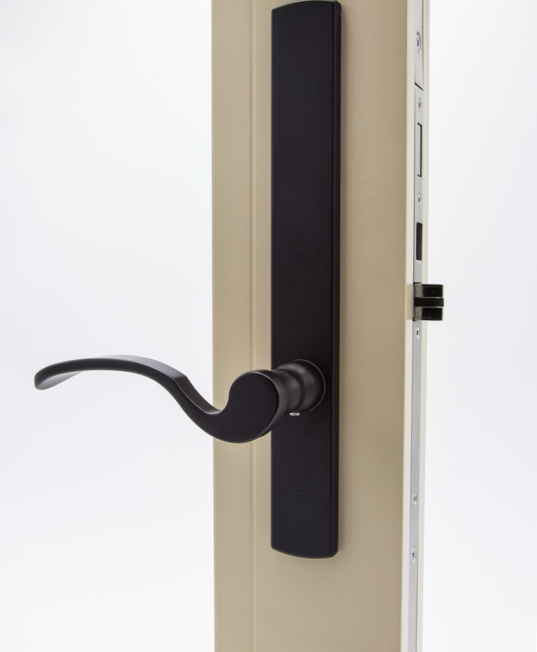 3750-Beige-Sash-Swing-Door-with-Black-Fl