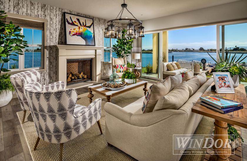 3-Delta-Coves-Shoreline_Family-Room.jpg